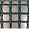 浦东电脑CPU回收,测试版i7CPU回收公司