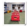 DXBL1536/127J隔爆型锂离子蓄电池电源业界首