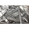 求購無錫地區廢鋁快280噸