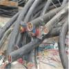 广灵二手电缆回收 广灵钢芯铝绞线回收