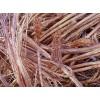 觀瀾廢銅回收 廢銅回收公司