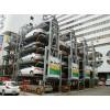 上海回收二手報廢車庫廢舊車庫收購長期回收機械停車位
