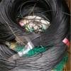 怀仁废铝合金回收 怀仁高压电缆回收价格