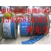 广州整厂设备回收公司
