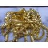 博兴黄金回收黄金价格多少今日博兴哪里有回收黄金价格高