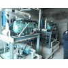 无锡专业回收聚氨酯二手冷库板,上海制冷设备回收