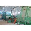 合肥二手木工机器回收,芜湖木工设备回收