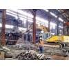 上海发电机组回收,整体厂子拆除、太仓工厂整体回收