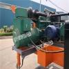 新型轮式旋挖钻机 建筑工地地基打桩机