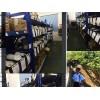 企石傳感器收購.回收射頻連接器求購大量回收