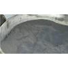 蘇州鎢鋼鎢粉鎢泥回收 無錫鎢鋼鎢粉回收 泰州鎢鋼鎢粉回收