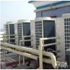 廣州二手空調回收價格