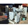 广州各类发电机回收价格