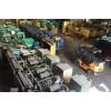 广州各种二手发电机回收