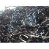 東莞溫塘廢鐵廢鋼回收公司上門回收廢鐵廢不銹鋼今日價格