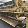 北京环保影响回收净化车间设备净化车间拆除回收净化板无尘车间