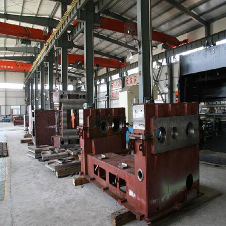 廣州科學城回收注塑機廠家回收行情