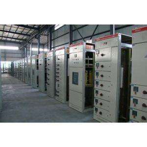 廣州蘿崗回收化工廠設備廠家今 日 行情