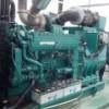 東莞市二手發電機回收