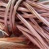 忻州废铝合金回收 忻州工地剩余电缆回收