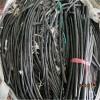 忻州大量回收废铜电缆 忻州空调铜管回收