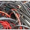 廣州閑雜電纜回收