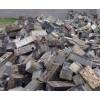 广州机房旧电池回收