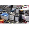 廣州二手電池回收