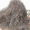 忻州神池今日电缆回收价格 神池结晶器铜管回收
