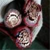 忻州神池电缆回收一斤价格 神池漆包线铜回收