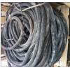 廣州廢舊電纜回收  電機