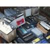 广州机房电池回收价格