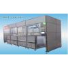 2019年深圳超声波清洗设备---红外器件超声波清洗机
