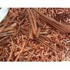 龙华废铜回收 收购废红铜 上门服务