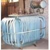 廣州舊發電機變壓器回收