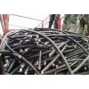 廣州各種廢舊電纜變壓器回收公司價格