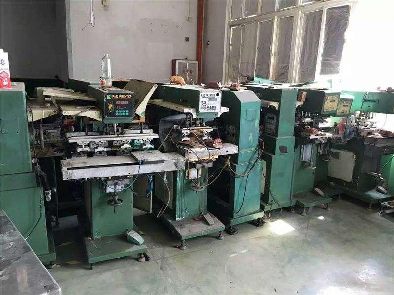 惠城區回收工廠五金設備公司高價上門回收
