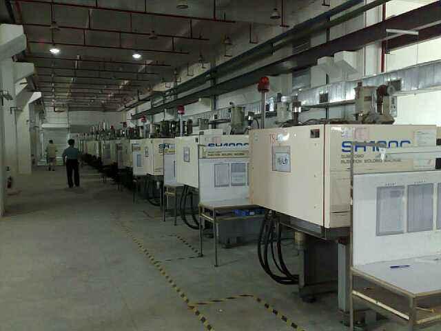 广州南沙致力回收中 央 空调找哪家