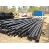 上门高价回收光缆、油木杆、防腐木、油炸干、防腐木质杆