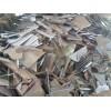 廣州黃埔回收廢鐵廢鋼找運發金屬廢品回收公司價格高