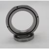 日本HIR海瑞不锈钢光轴实心轴高温直线轴承代理商RE2508