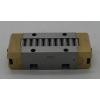 HIR海瑞交叉滾子導軌滑臺樣本導軌滑塊滑臺滑軌LR2560