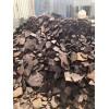蘭州新區廢舊金屬回收公司_131-0931-3221