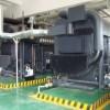 专业回收二手溴化锂空调价格高,服务好,随?#20852;?#21040;
