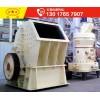 每小时100吨鹅卵石割石机多少一台J82