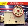 50吨/小时碎石生产线成套设备有哪些J82