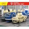 時產400噸制砂生產線設備多少J82