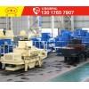 投資日產3000噸制砂生產線設備多少J82