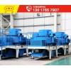 时产400吨制砂生产线设备多少J82