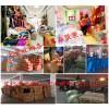 高價專業收購庫存服裝 回收童裝 回收積壓鞋子清倉包廠